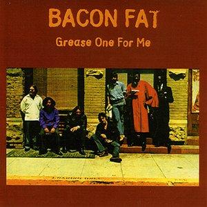 Imagem de 'Bacon Fat'