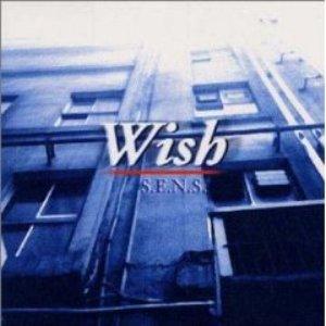 Imagen de 'Wish'