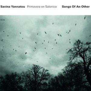 Image for 'Songs Of An Other'