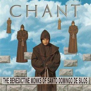 Bild för 'Chant'