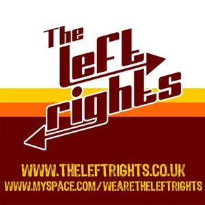 Bild för 'The Leftrights'
