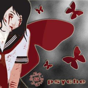 Imagen de 'Psyche'