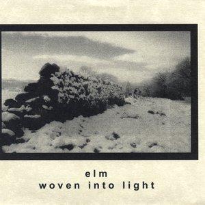 Bild für 'Woven into Light'