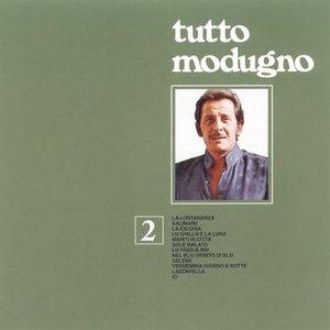 Image for 'Vendemmia Giorno E Notte'