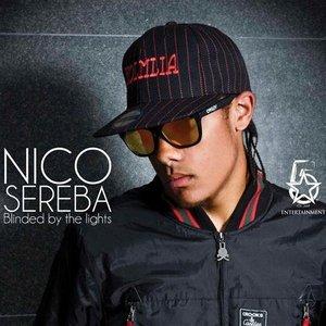 Image for 'Nico Sereba'