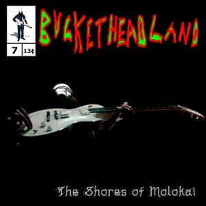 Bild för 'The Shores of Molokai'