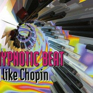 Image for 'I Like Chopin'