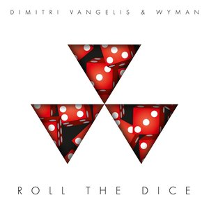 Image for 'Roll the Dice (Radio Edit)'