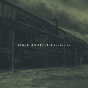 Image for 'Jurashell'