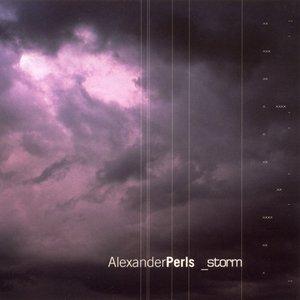 Imagen de 'Storm ep'