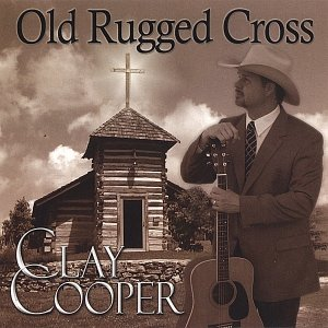 Image for 'Old Rugged Cross'