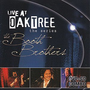 Image for 'Live At Oaktree'