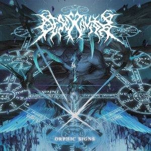 Image for 'Orphic Signs'