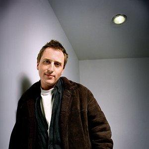 Image for 'Jon Ronson'