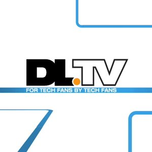 Image for 'DL.tv'