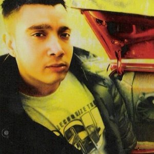 Image for 'Lou-E-Lou'