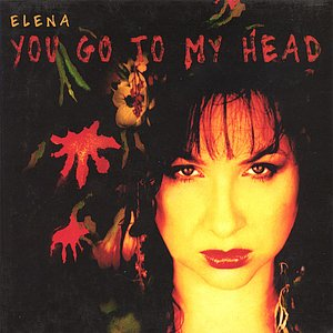 Image pour 'You Go To My Head'