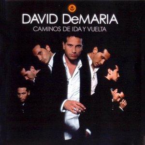 Image for 'Caminos de ida y vuelta'