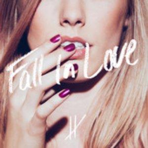 Imagen de 'Fall in Love'