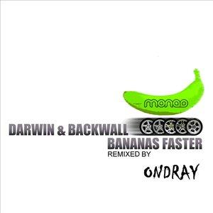Image for 'Banana's Faster'