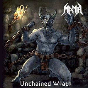 Imagen de 'Unchained Wrath'