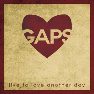 Image for 'Live To Love Another Day'