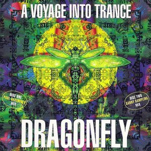 Image for 'A Voyage Into Trance'