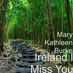 Image for 'Ireland I Miss You'
