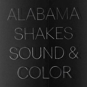 Imagen de 'Sound & Color'