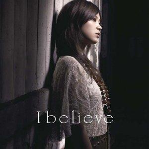 Image pour 'I believe'
