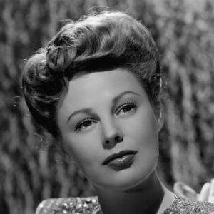 Image for 'June Allyson'