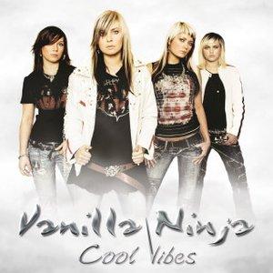Bild för 'Cool Vibes'