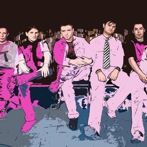 Image for 'Demo 1999 rok'