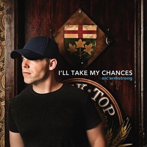 Image for 'I'll Take My Chances'