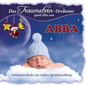 Image for 'spielt Hits von ABBA'