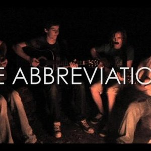 Image for 'The Abbreviations'