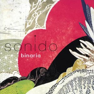 Image for 'sonido'