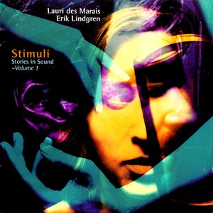 Image for 'Stimuli (feat. Roger Miller)'