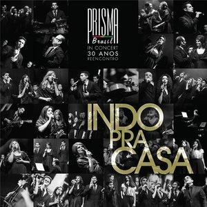 Imagem de 'Indo Pra Casa'