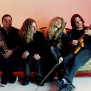 Image for 'Ozone Quartet'