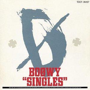 Bild für 'Singles'
