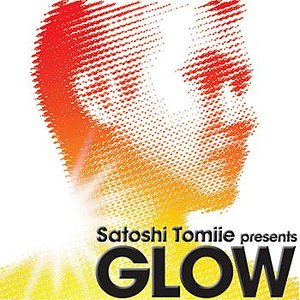 Image for 'Glow (Spirit Catcher Remix)'