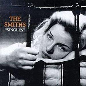 """Immagine per '""""Singles""""'"""