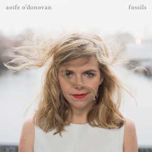 Image for 'Fossils'