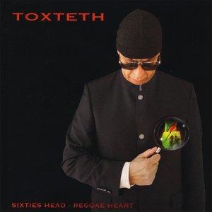 Image for 'Sixties Head - Reggae Heart'