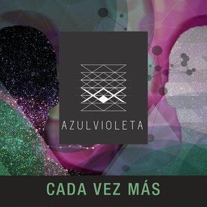 Image for 'Cada Vez Mas'