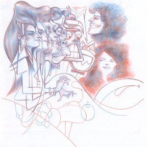 Image for 'Else 2'