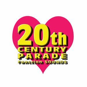 Image for '20th Century Parade'