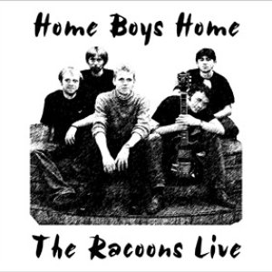 Image for 'Home Boys Home (live)'