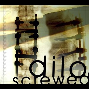 Image for 'screwed'